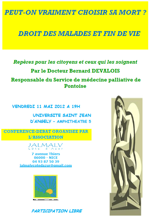 conference-11-05-2012